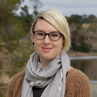 Leah Ferrara, Greens councillor on Goulburn Mulwaree Council