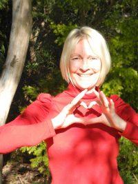 Sue Wynn 01